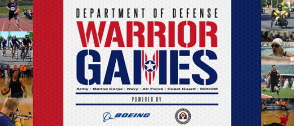 warriorgames650